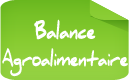 Balance Agroalimentaire